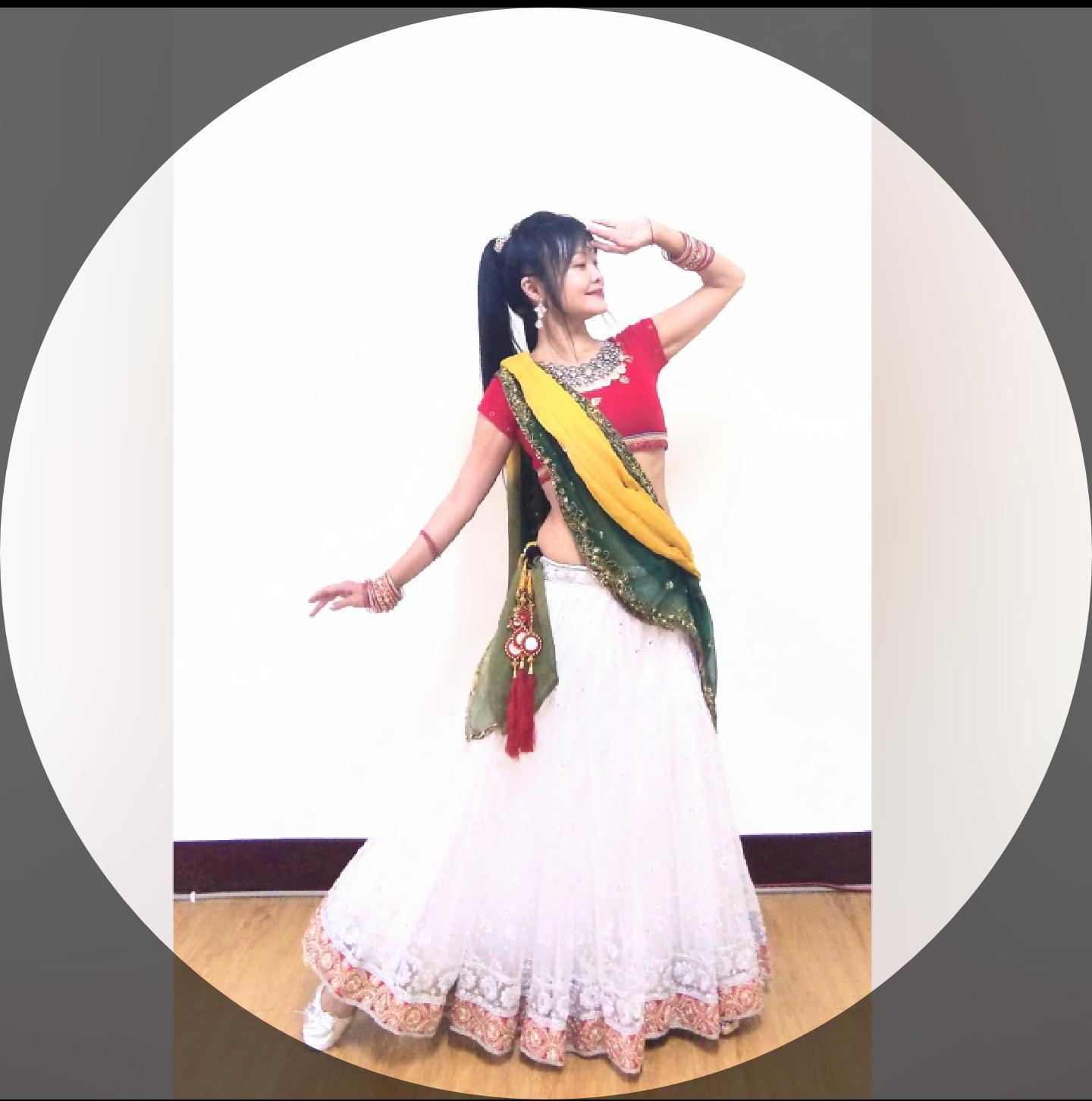 東方麗莎印度寶萊塢