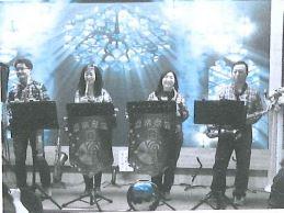 愛樂家族2.0